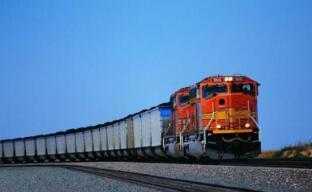 国铁集团:1月份国家铁路货运量创新高