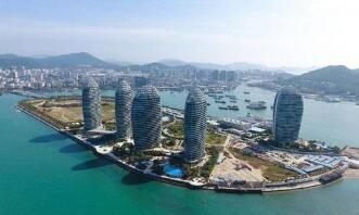 中共海南省委 海南省人民政府关 于促进中医药在海南自由贸易港传承创新发展的实施意见