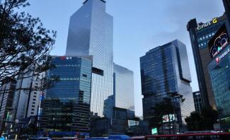 三星Bioepis生物仿制药去年在欧洲销售额达8700亿韩元