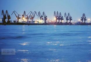 马统计局:马来西亚2020年12月份出口增至957亿马币