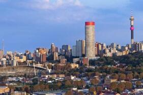 南非财政部可能维持2020-21年度债券发行水平
