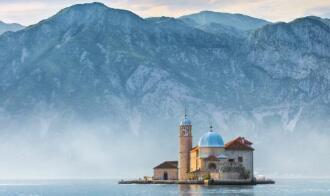 12月黑山零售额同比下降9.6%