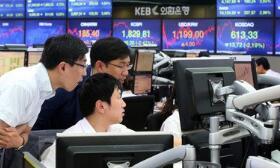 亚太股市周五上涨,日经225指数上涨1.54%