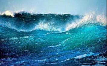 2021年2月6日-12日海洋环境周预报