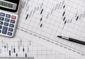 2020年12月上海银行业披露数据
