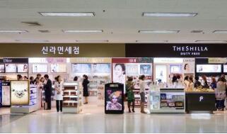 韩国2020年化妆品出口同比增16%