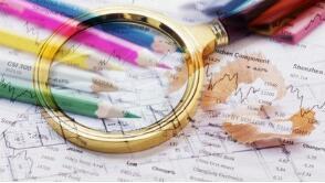 2020年保险公司预计利润总额3431亿元  产险公司预计利润下降88.96%