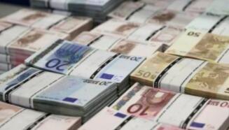 马达加斯加货币持续贬值引起进口商品价格上涨