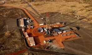 尼能矿部发布2月镍矿内贸基准价格,较1月基价上涨2美元左右