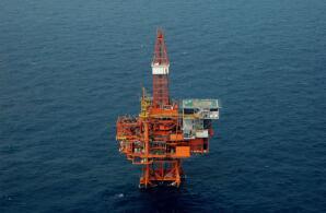 美国石油产量有望在2023年达到创纪录水平