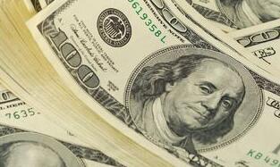 巴西央行预计年底美元与雷亚尔汇率将达1:5.01
