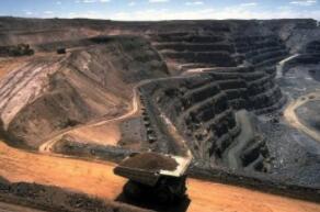 今年1月巴西水泥销售量同比增幅超过10%