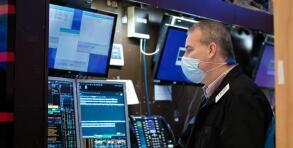 美股今日休市一日 EIA数据推迟公布