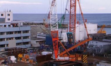日本7.3级强震受伤人数升至155人 超90万户停电已修复