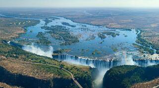 赞比亚已批准非洲大陆自由贸易区(AfCFTA)协议