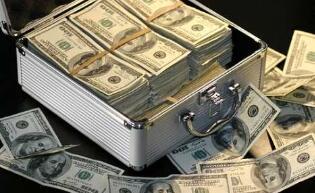 大华银行:美元兑日元料不会持续跌破105.50