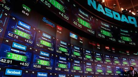 港股收盘,香港恒生指数收跌1.58%,光伏、锂电等热门板块集体重挫