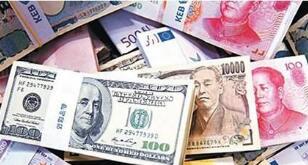 工行金融市场:人民币汇率市场每日概览(20210219)