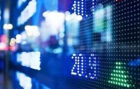 截至2月19日中国科创板两融余额增加2.45亿元