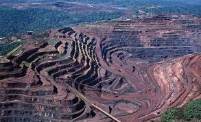 自然资源部关于下达2021年度稀土矿钨矿开采总量控制指标(第一批)的通知