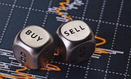 收评:A股三大股指震荡下行 创业板指跌0.84%