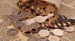 伦铜收涨逾2.1%,站上9000美元整数位心理关口;伦钴持稳于5万美元