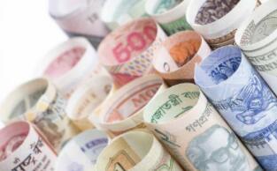 西太平洋银行:未来几周澳元兑日元或上攻84.50