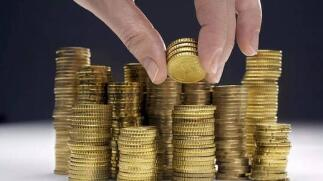 一年来400余家企业定增超9000亿元,再融资新规激发定增市场活力