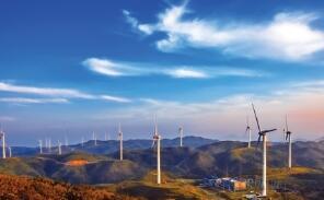 宁德时代:子公司拟不超105亿元投建时代上汽动力电池生产线扩建项目