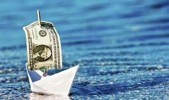 北上资金2月份净买入逾400亿元,加仓银行股