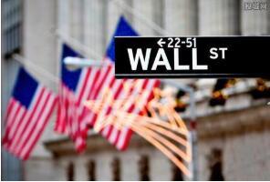 美国去年第四季度经济增长率上修至4.1%
