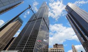 上交所关于发布《全国中小企业股份转让系统挂牌公司向上海证券交易所科创板转板上市办法(试行)》的通知