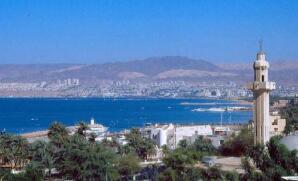约旦参议院审议2021年预算案