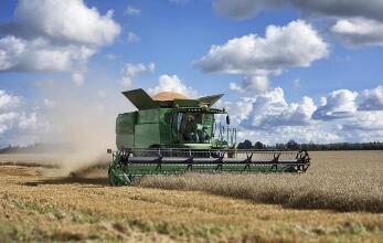 爱沙尼亚对农业的特别补贴将增加到1580万欧元