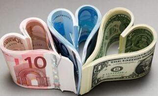 3月1日人民币对美元中间价调贬41个基点