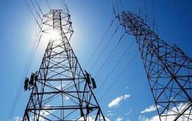 工信部:到2020年底 累计开通5G基站71.8万个