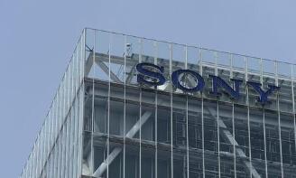 索尼宣布关闭巴西工厂