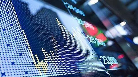 亚太股市周一上涨,日经225指数上涨2.41%