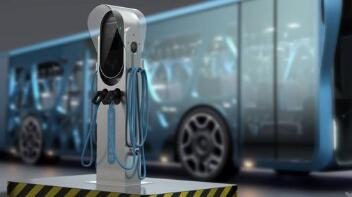 2020年全球电动汽车销量大涨38%
