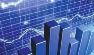 伦敦金属交易所基本金属期货价格4日连续二日全线大跌