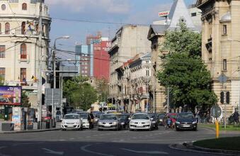 罗马尼亚1-2月汽车注册量同比下降39.5%
