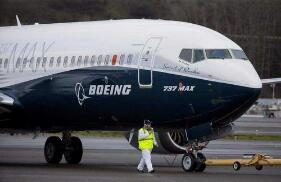 欧美达成临时协议:暂停一切波音空客补贴争端而增收的关税