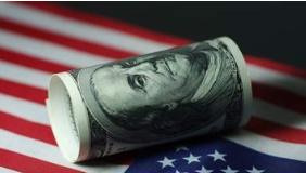 10年期美国国债收益率升至1.62%的2021年高点,随后回落
