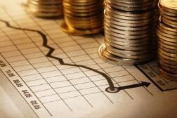 北向资金本周加仓将近800只个股,对方大炭素增持逾4%