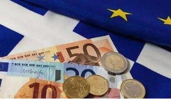希腊经济2020年下滑8.2%