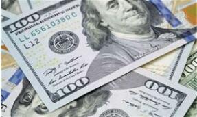 针对美国国债的大卖空蔓延到日元 对冲基金看空日元的押注大增
