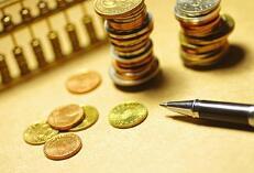 券商短融去年发行8000亿,今年以来发行规模达960亿