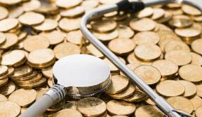 机构:实际利率低迷 黄金今年仍看向近2000美元