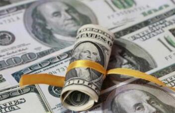 五角大楼起草下一份预算,与今年的7040亿美元基本持平