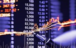 欧股周二收盘上涨0.8%,公用事业股上涨2%,零售股上涨2.5%